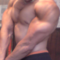 muscle_power's Avatar